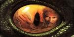 Turok 64 regresa de la mano de Night Dive Studios, expertos en remakes