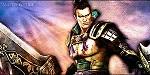 Samurai Warriors Chronicles 3 no dispondr� en occidente de los trajes de Link y Zelda