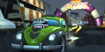 [Concurso] Se llevan las 2 copias de Super Toy Cars Wii U...