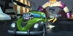 [Concurso] Se llevan las 2 copias de Super Toy Cars Wii U...