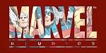 Anunciado Marvel Campos de Batalla para Disney Infinity 3.0