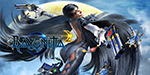Anunciado el artbook y making of de Bayonetta 2