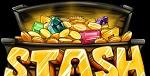 Versi�n Wii U para el RPG multijugador online Stash