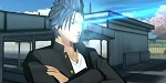 Kenka Bancho 6: Soul & Blood contar� con localizaciones reales y tiene nuevo trailer