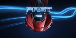 V�deo Gameplay del multijugador de Fast Racing NEO