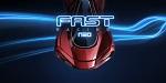 FAST Racing NEO presume de DLC en un nuevo tr�iler