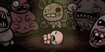 The Binding of Isaac: Afterbirth llega m�s tarde a Wii U