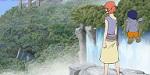 La escuela Ghibli deja un plataformas 2D en la eShop de Wii U