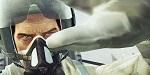 Tr�iler - Las figuras amiibo cambian los aviones de Ace Combat Assault Horizon Legacy+