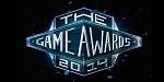 Nintendo, gran protagonista en internet durante The Game Awards