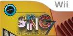 Consigue una Wii U con el concurso musical de Let�s Sing 7.