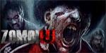 Amazon Fr lista ZombiU 2, ambientado en Nueva York