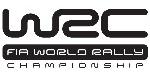Tr�iler de lanzamiento de World Rally Championship 2014, de Nintendo 3DS