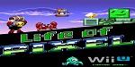Un viaje a trav�s de la vida de un pixel en WiiU con Life of Pixel