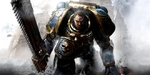 [Breve] Gameplay de Space Hulk