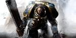 Los Marines Espaciales llegan en mayo a Wii U con Space Hulk