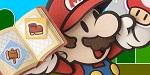 ¿Se anunciará en breve un nuevo Paper Mario?
