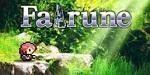 Fairune, lo nuevo de Circle Entertainment, llegar� el 11 de Diciembre a la eShop
