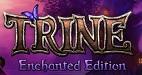Tr�iler - Trine Enchanted Edition tiene que esperar al a�o que viene