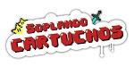 Queremos convertir tus ideas en tiras c�micas para Soplando Cartuchos especial San Valent�n