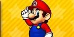 Im�genes - Las 7 transformaciones de Mario en Puzzle & Dragons