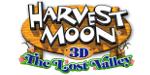 Un DLC gratuito brinda nuevos aspectos a Harvest Moon The Lost Valley