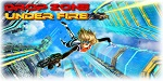 Drop Zone Under Fire aterriza en la eShop de Nintendo 3DS