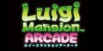 Luigi's Mansion Arcade trae sus fantasmas con sus primeras im�genes