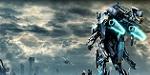 WiiU lidera las ventas japonesas gracias a Xenoblade Chronicles X