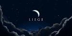 Tr�iler - El RPG de Wii U Liege vuelve por PAX East olvidando los 16-bits