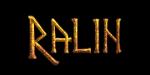 Ralin-Dwarf Wars quiere traer sus mazmorras a Wii U