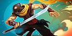 Shadow Blade: Reload para Wii U, modernizando el estilo Shinobi