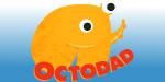 [AN�LISIS] Octodad: Dadliest Catch (Wii U)
