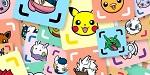 El Safari Pokemon llega a Pokemon Shuffle
