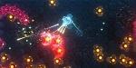 Wii U recibe un shooter protagonizado por un software de hackeo