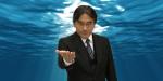 [SERIE] La Era Iwata: Los Tres Pilares