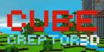 Supervivencia y creaci�n en Cube Creator 3D
