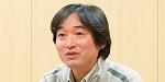 Takahashi (Monolith) ya est� trabajando en su pr�ximo juego