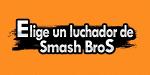 Las indies hacen campa�a para votar a sus personajes en Smash Bros.