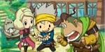 El anime de The Snack World ya tiene fecha de estreno