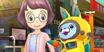 [Tr�iler] Just Dance Yo-kai Watch viene con 10 temas y un Wiimote