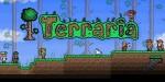 El parche amplio que necesita Terraria 3DS llega el 11 de febrero
