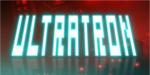Los disparos ochenteros de Ultratron llegan a Wii U en mayo
