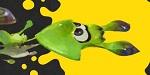 [#XaniversarioRG] Di #YoSoyRevo y gana un S�per pack Wii U Premium