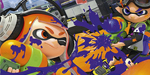 Splatoon se come a Super Smash Bros. Wii en ventas