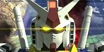 Tr�iler - Explosi�n gr�fica de Super Robot Wars BX