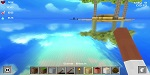 [AN�LISIS] Cube Island: Life Survival