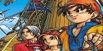 Dragon Quest XI anunciado. Desembarcar� en Nintendo 3DS