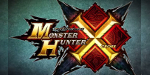 Monster Hunter X arrasa. M�s de 1,5 millones de unidades en dos d�as