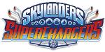 Comparaci�n: �Skylanders SuperChargers Racing en 3DS o en Wii?